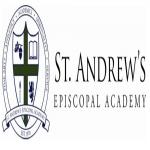 St. Andrew's Episcopal Academy Upper School Fort Pierce, FL, USA