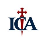 IC Academy Post Falls, ID, USA