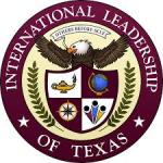 International Leadership of Texas Garland, TX, USA