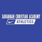 Savannah Christian Academy Savannah, TN, USA