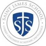 Saint James School - Basking Ridge Basking Ridge, NJ, USA