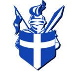 Christian Heritage School Trumbull, CT, USA