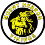 Mt. Hebron High School Ellicott City, MD, USA