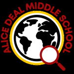 Alice Deal Middle School Washington, DC, USA
