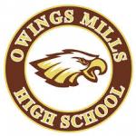 Owings Mills High Owings Mills, MD, USA