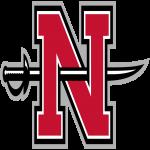 Nicholls State University Thibodaux, LA, USA