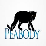 Peabody School Charlottesville, VA, USA