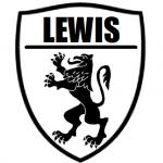 The Lewis School of Princeton Princeton, NJ, USA