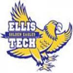 Eli Whitney Tech CT, USA