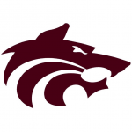 Claremont High (SS) Claremont, CA, USA