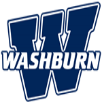 Washburn University Topeka, KS, USA