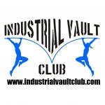 The Industrial Vault Club Medina, OH, USA