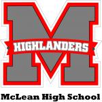 McLean McLean, VA, USA