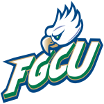 Florida Gulf Coast University Ft. Myers, FL, USA