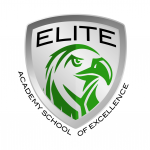Elite Academy School of Excellence Fort Lauderdale, FL, USA