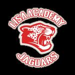 Lisa Academy North Sherwood  , AR, USA