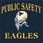 Public Safety Academy CT, USA