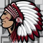 Blytheville Junior High Blytheville, AR, USA
