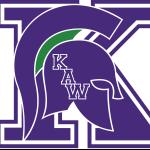 KIPP Vision Academy Atlanta, GA, USA
