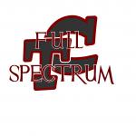 Full Spectrum TC Lynchburg, VA, USA