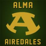 Alma Junior High Alma, AR, USA