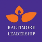 Baltimore Leadership School for Young Women  Baltimore, MD, USA