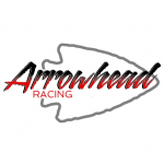 Arrowhead Racing Newnan, GA, USA