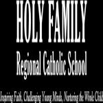 Holy Family Regional Levittown, PA, USA