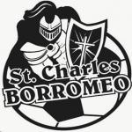 St. Charles Borromeo Bensalem, PA, USA