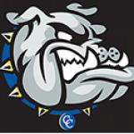 Copperas Cove Junior High School Copperas Cove, TX, USA