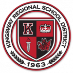 Kingsway HS Woolwich Township, NJ, USA