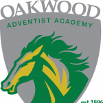 Oakwood Adventist Academy Huntsville, AL, USA
