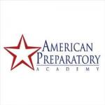 American Preparatory Academy Draper, UT, USA