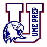 UME Prep Academy Dallas, TX, USA