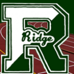 Ridge HS Basking Ridge, NJ, USA