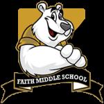 Faith MS Ft. Benning, GA, USA