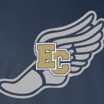 East Columbus Magnet Academy Columbus, GA, USA