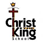 Christ the King School Nashville, TN, USA