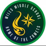 Fuller Middle School Little Rock, AR, USA
