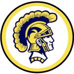 Midlothian High School Midlothian, VA, USA