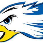 Valley Christian School Youngstown, OH, USA