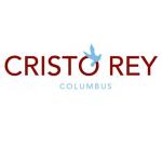 Cristo Rey Columbus High School Columbus, OH, USA
