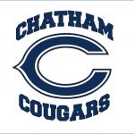 Chatham HS Chatham, NJ, USA