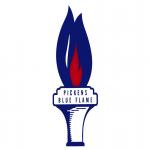 Pickens Pickens, WV, USA