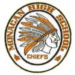 Monacan High School Richmond, VA, USA