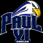 Paul VI HS Haddonfield, NJ, USA