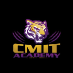 CMIT Academy Laurel, MD, USA