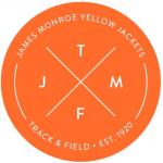 James Monroe Fredericksburg, VA, USA