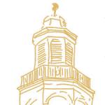 Paul Public Charter School  Washington, DC, USA