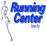 Running Center Tampa, FL, USA